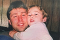 Dad says 8-year wait for inquest into son's mysterious death 'bloody torture'