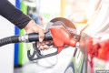 Petrol prices set to spike by 51 CENTS a litre to $1.65 as service stations try different strategies to sell fuel