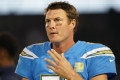 Philip Rivers raises serious concerns about future after latest brutal game