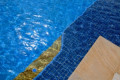 Two-year-old girl critical after near-drowning in backyard pool