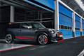 2020 Mini John Cooper Works GP Is the Most Hardcore Mini to Date