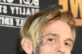 Aaron Carter 'devastated' after judge orders him to surrender his guns