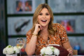 Jenna Bush Hager Opens Up About Juggling Life with Three Kids and Her Job at the Today Show