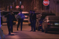 Police: Man Killed, 5 Injured In 4 Separate Shootings Across Philadelphia In 20-Minute Span