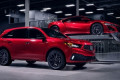 The 2020 Acura MDX PMC Edition Brings Supercar Quality to an SUV