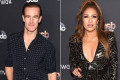 Carrie Ann Inaba Says She 'Vomited' After James Van Der Beek Was Eliminated from DWTS