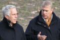 Lawyer for Epstein victims: Prince Andrew 'should answer all questions'