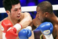 Rio boxing officials barred from Tokyo