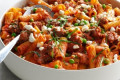 33 Zesty Italian Sausage Recipes for You to Mangia