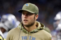 Matthew Stafford ruled out for third straight week