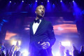 Pharrell Williams Wrote a Song About a Music Legend He'd Never Even Met for 'The Black Godfather'