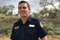 Police Federation speaks out over murder charge for constable Zachary Rolfe after death of Kumanjayi Walker