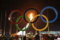 Russia again faces Olympic ban after non-compliant recommendation