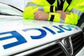 A1 road crash leaves one woman dead
