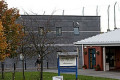 Prisoner was found strangled to death in Cloverhill following row with another inmate