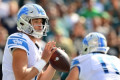Report: Stafford still hopes to play again this season