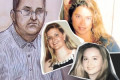The trial of accused Claremont serial killer Bradley Edwards begins today. Here's what we know
