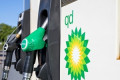 BP customers 'stay too long', get £100 parking charge