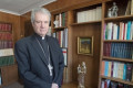 Montreal archdiocese hires retired judge to conduct independent probe of priest
