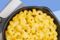 The One Key Ingredient Your Macaroni and Cheese Is Missing