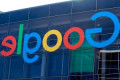 Google fired four employees over alleged data-security issues