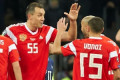 Russia cleared to compete at Euro 2020