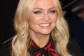 'Baby Spice' Emma Bunton Reveals the Spice Girls Are Planning New Music for 2020