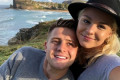 EXCLUSIVE: Meet Married at First Sight 2020 star Mikey Pembroke's stunning ex-girlfriend