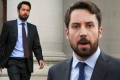 Housing Minister Eoghan Murphy to face motion of no confidence