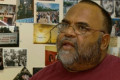 Queensland's Indigenous leader and trailblazer Sam Watson passes away