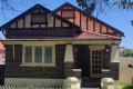 Sydney property developer set to gain over $1m on Ashbury home he claimed with 'squatting laws'