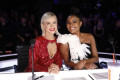 'AGT' responds to report that 'toxic culture' led to Gabrielle Union, Julianne Hough's exits