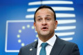 'Coppers couple' of garda and nurse should earn the same, says Varadkar