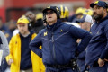Michigan football's Jim Harbaugh is right. Time to expand College Football Playoff