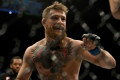 3 takeaways from McGregor's UFC 246 return announcement