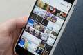 Google Photos finally lets you manually tag people in pictures