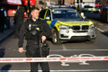 London Bridge incident: Police detain man after people injured in stabbing
