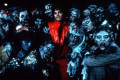 Celebrating Michael Jackson's 'Thriller'