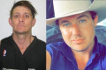 Desperate searches launched for men missing in Queensland outback