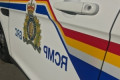 Former student threatened school violence, arrested with weapon, RCMP say