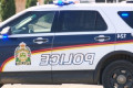 Motorist facing charges after moving barricade to an active crime scene in Saskatoon