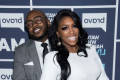 RHOA's Porsha Williams Says She and Dennis McKinley Are 'Re-Engaged' After His Cheating Scandal