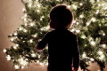 7 Things You Should Never Ask a December Baby
