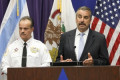 Chicago police blame Facebook for illegal gun, drug sales