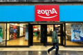 Christmas presents could be left sitting in warehouses as Argos workers vote to strike over festive period