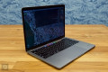Apple confirms shutdown issue with the 2019 13-inch MacBook Pro