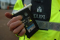 Four in five motorists back calls to cut drink-drive limit to Scottish level