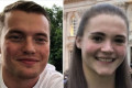 London Bridge victims died after being stabbed in chest, inquest hears