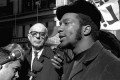 Black Panther Fred Hampton killed 50 years ago in Chicago police raid