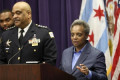 Chicago police superintendent's firing raises hopes mayor can fix department